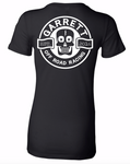 GORR Team Badge Women's T-Shirt