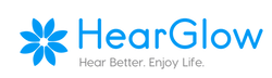HearBloom HearGlow Hearing Aids