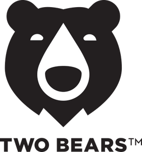 Two Bears Coffee