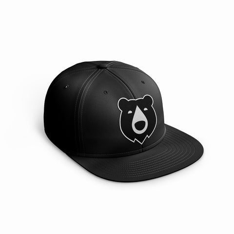 Two Bears Hat
