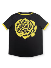 The Rose Jersey (LIMITED EDITION)