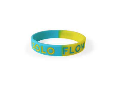 Mismatch Bracelet - Soloflow Brand Merch