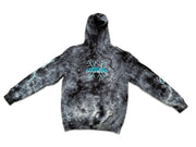Soloflow Brand Merch - Electric Hoodie Lightning