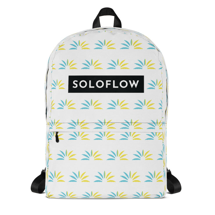 Soloflow Backpack