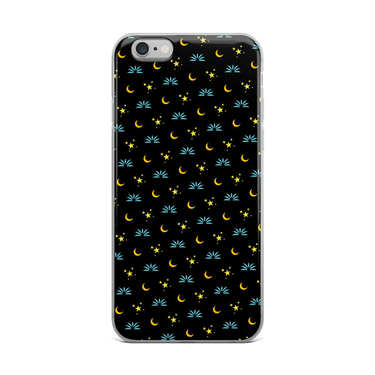 Space Case (iPhone Case)