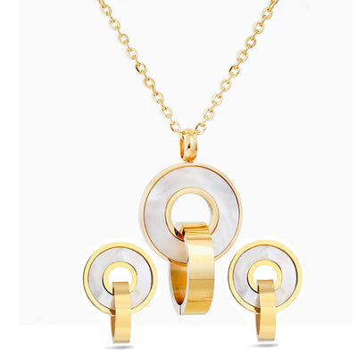 MMOTB Fashion Jewelry Sets