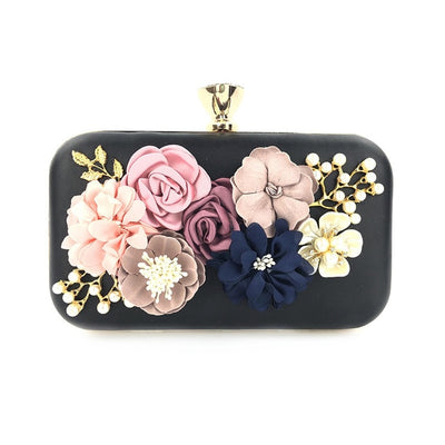 MMOTB  Flower Ladies  Bag