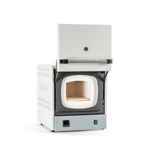 Load image into Gallery viewer, Furnace - Small Form Muffle Furnace 3-Litres