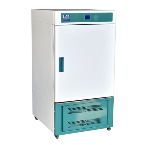 Incubator - Cooled/Refrigerated