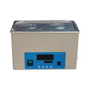 Water Bath - New - Constant Temperature