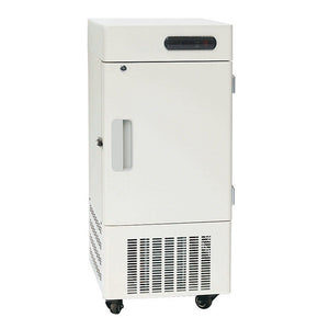 Freezer - Ultra Low Temp Upright -40ºC to -86ºC