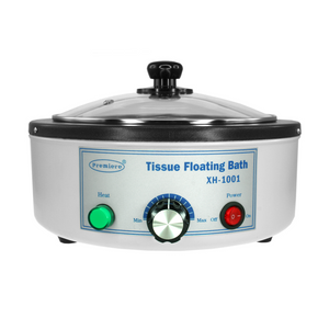 Water Bath - Tissue Floating Bath