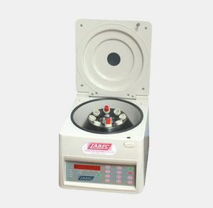 Universal Laboratory Centrifuges (Analog-Digital)