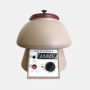 Economy And Mini Centrifuges 100 Series