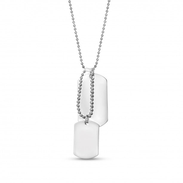 Collier A.R.Z SS747
