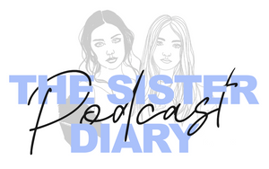 The Sister Diary crewneck