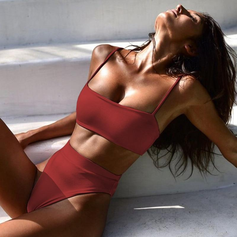 Livaday Perfection® - Bikini