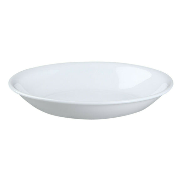 NEW Corelle WINTER FROST WHITE 4.75