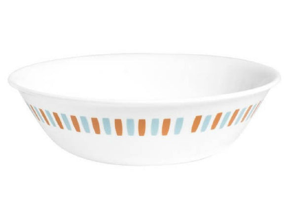 1 Corelle PAYDEN 32-oz SERVING BOWL 1 Qt Serve Salad Pasta Chips *Color Swatches