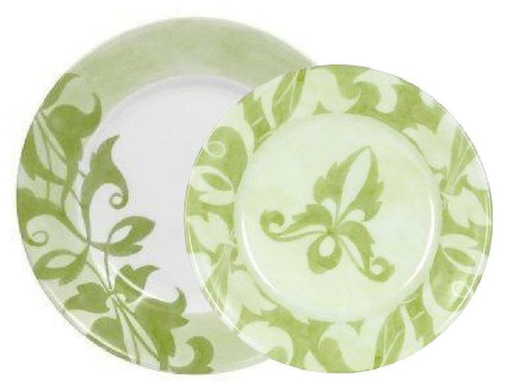 1 NEW Corelle ULTRA CHEVERRY 8 1/2
