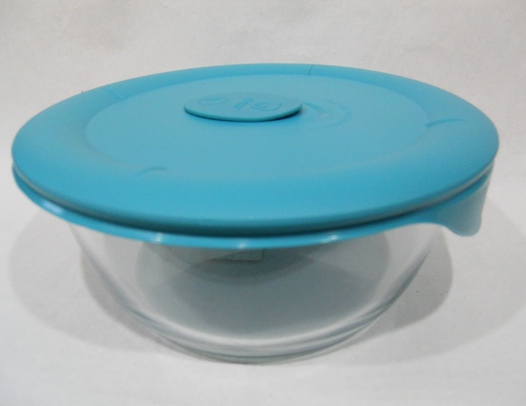 New Pyrex Pro Round 5 Cup Dish Amp Vented Cover Choose