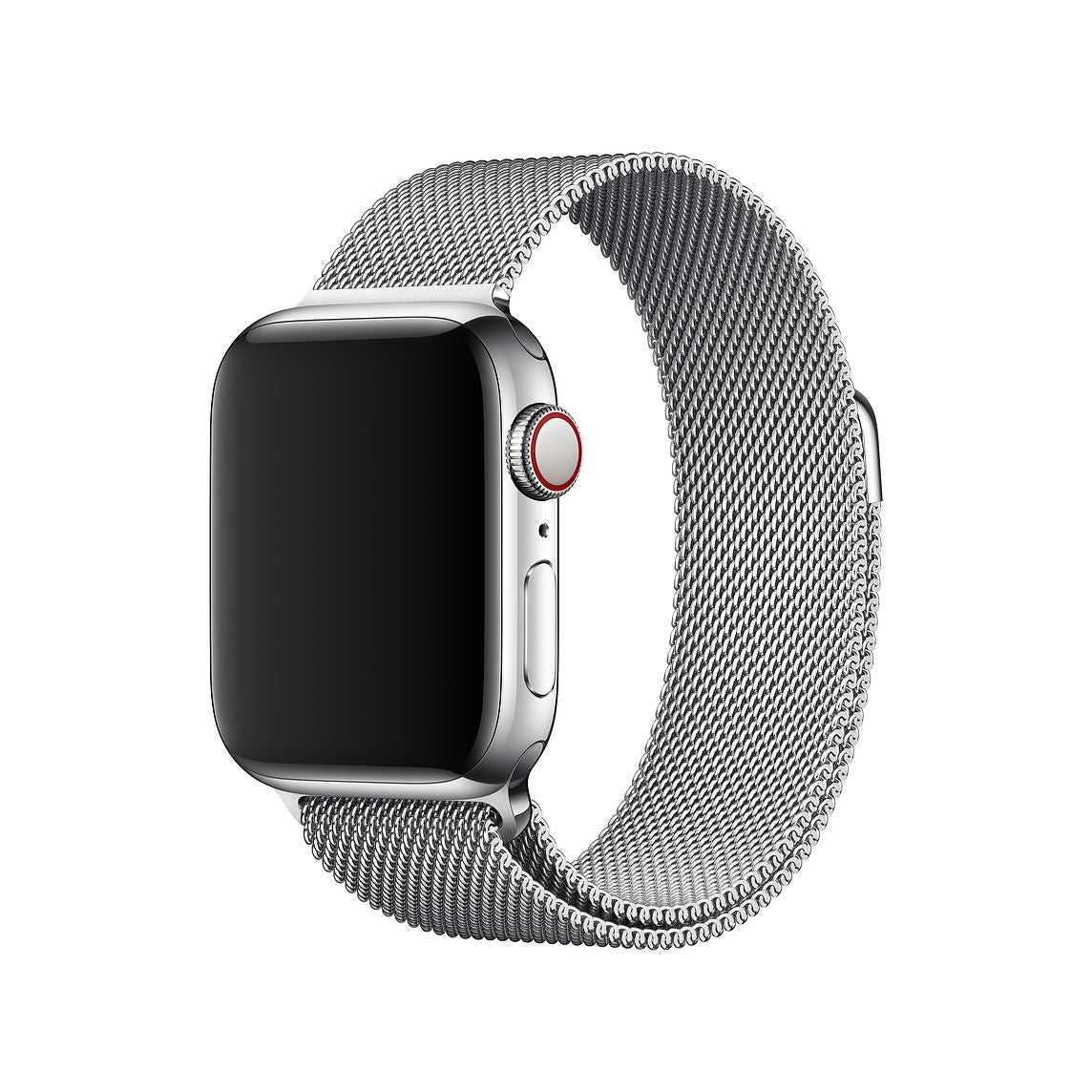 Apple Watch - Milanese Loop Band - 18 Colors