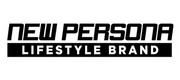 NEW PERSONA LIFESTYLE BRAND