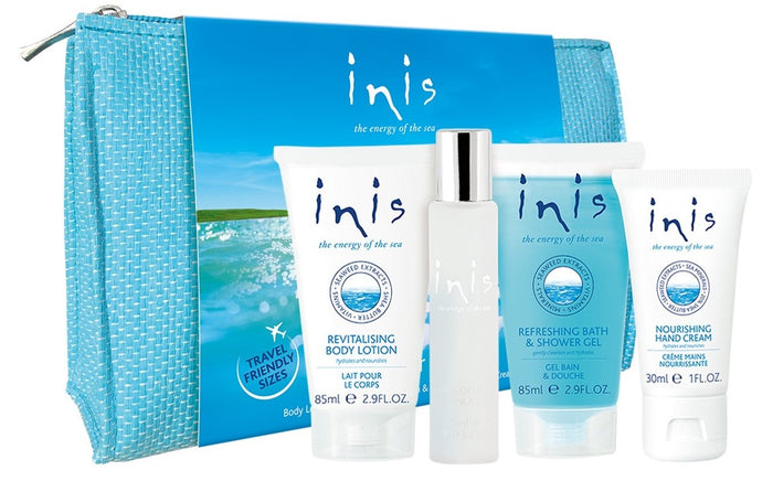 INIS COLLECTION