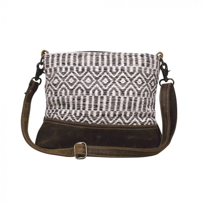 MYRA CUTESY SMALL CROSSBODY BAG