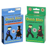 DUTCH BLITZ ORIGINAL CARD GAME