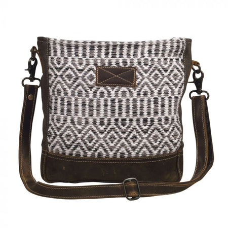 MYRA ELFIN SHOULDER BAG