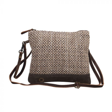 MYRA LILIPUT SMALL CROSSBODY BAG