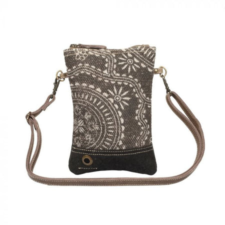 MYRA TIMELESS CROSSBODY BAG