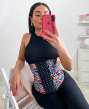 Load image into Gallery viewer, Iconic (Waist Trainer)
