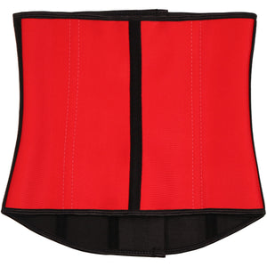 Hot Red (Waist Trainer)