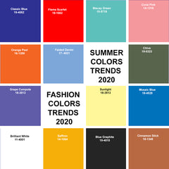 pantone-spring-summer-fashion-colors-trends-2020