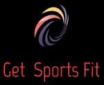 Get Sports Fit