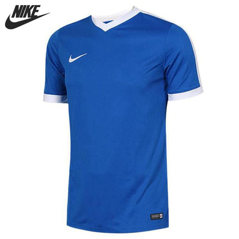NIKE Football Men's T-shirt