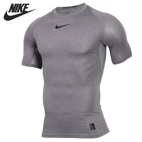 2018 NIKE PRO Dri-Fit Men's T-shirt
