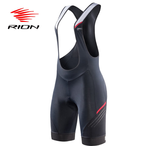 RION Professional Women's Cycling Bib