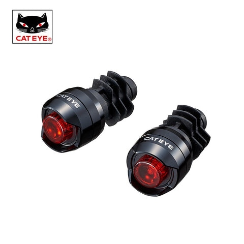 CATEYE 2PC Bicycle Tail Lights