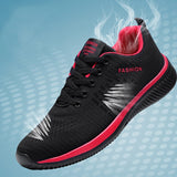 Women's Elite Sneakers