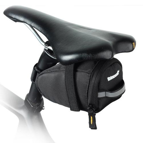 RHINOWALK Bicycle Saddle Bag