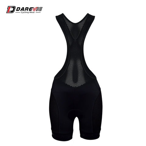 Darevie Professional Women's Cycling Bib