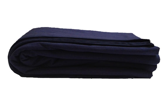 Flat Sheet Waterproof Cotton