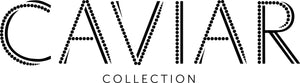 caviarcollection