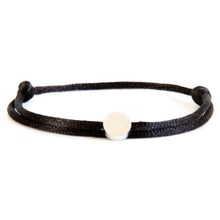 Afbeelding in Gallery-weergave laden, Neon Black x Circle White Gold