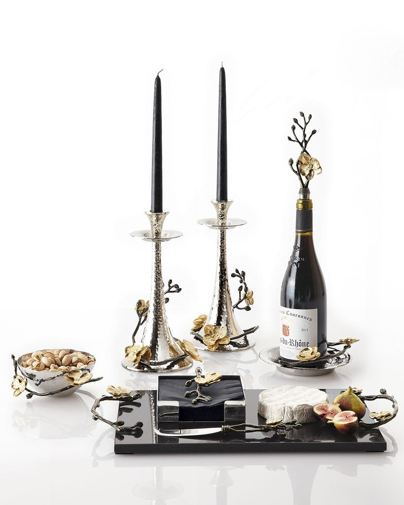 Michael Aram Gold Orchid, Exclusively at Neiman Marcus