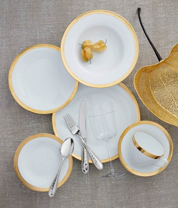 Goldsmith 5-Piece Place Setting