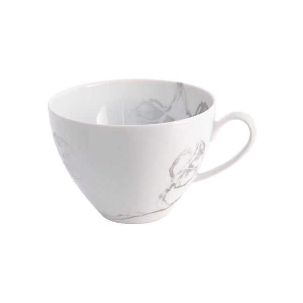 Michael Aram Botanical Leaf Breakfast Cup